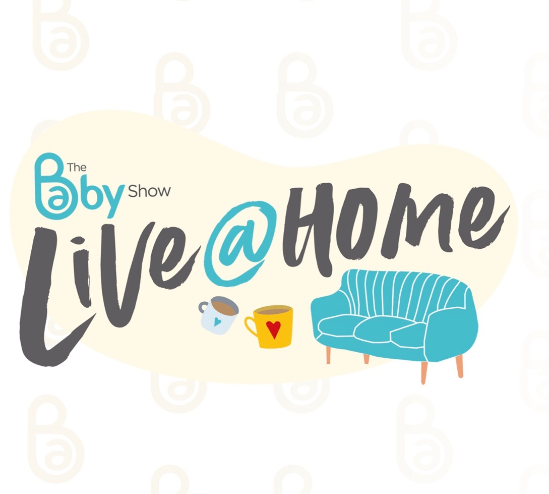 Baby Show Live